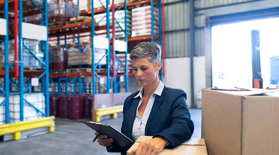 Benefits For Hiring A Reliable Customs Brokerage Service
