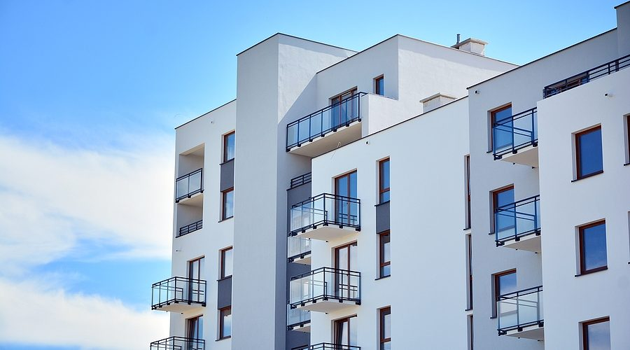 How Clients Navigate Off Plan Property Buying Opportunities